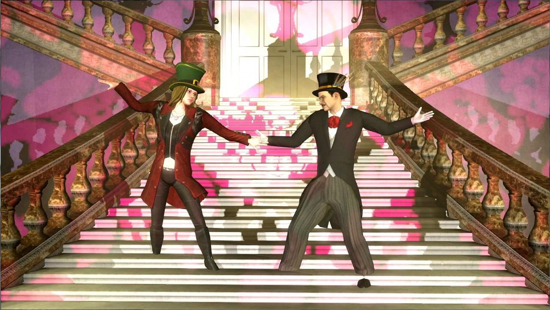 dance1A.jpg