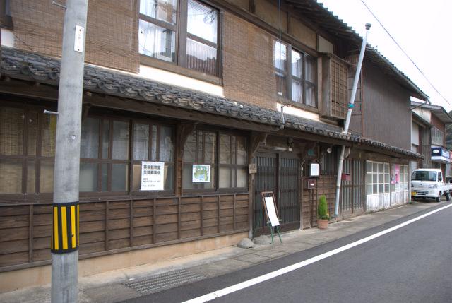 DSC_0065-001.jpg