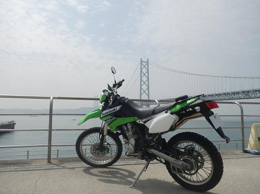 20150321_明石海峡大橋