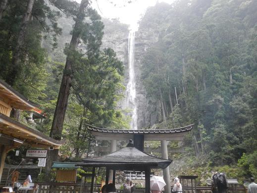 20150503_那智の大滝