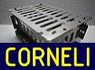 CORNELI / コーネリ