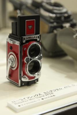 shuku-IMG_8631.jpg