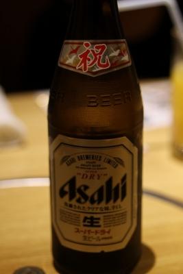 shuku-IMG_9366.jpg