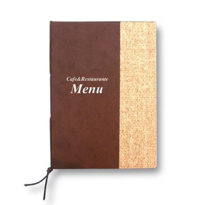 menu-1-400[1]