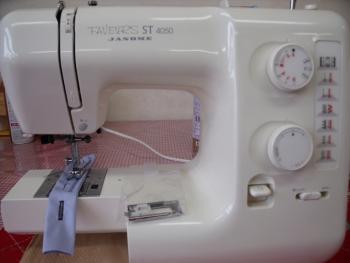 DSCF8400.jpg