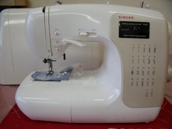 DSCF8966.jpg