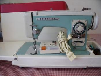 DSCF8996.jpg