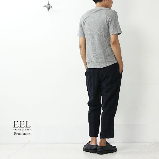 EEL(イール) ICE LUX