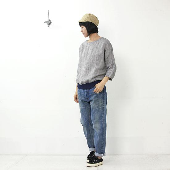 TATAMIZE(タタミゼ) WORK CAP