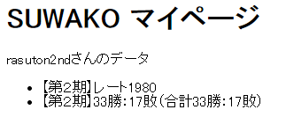 150516001.png