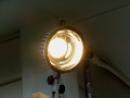led-light1-web600.jpg