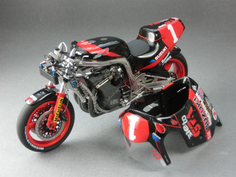 gsx-r (480)