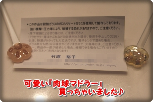 IMG_0909(変更)