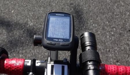 036気温は15℃越え、暑いくらいです