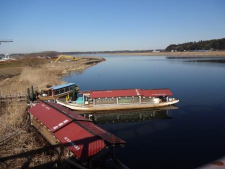 041屋形船、SAKURA_maru