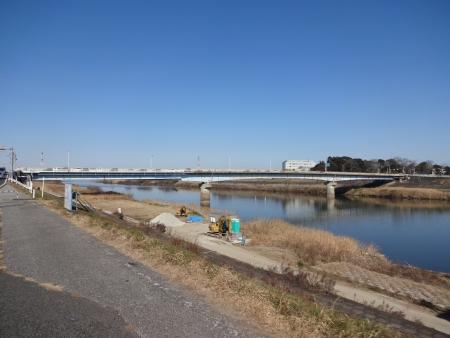 060栄橋