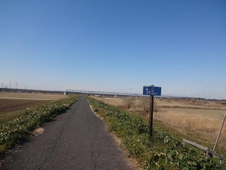 072利根川CR