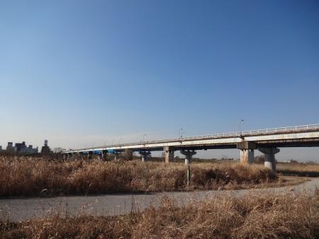 078流山橋