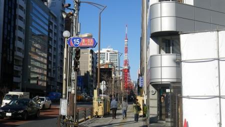 019東京タワー
