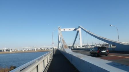 023葛西橋