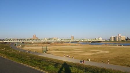 024江戸川