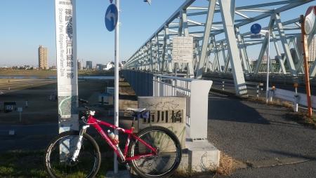 025市川橋