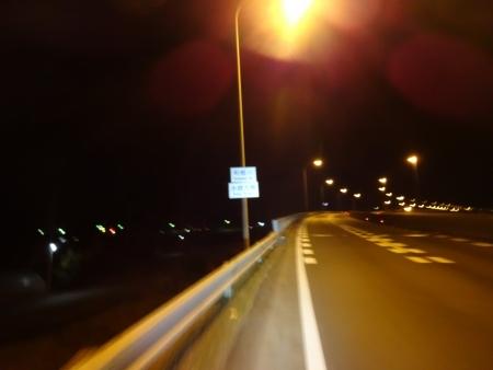 035水郷大橋