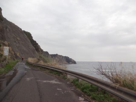 052またまた美しい海岸線