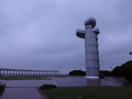 008袖ヶ浦海浜公園