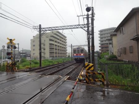 017佐倉市の京成