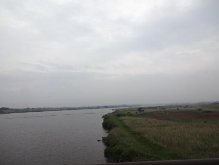 024利根川