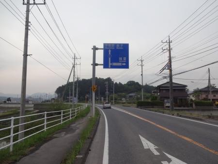 047さらに北上、栃木県を目指す
