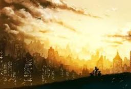 神秘的な風景8