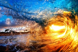 £££-reuse-fee-applies-Daredevil-photographers-Nick-Selway-and-CJ-Kales-amazing-pictures-of-the-surf-in-Hawaii-8621991