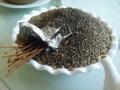 P1040077塩と石灰でエビを蒸し焼きにしたもの