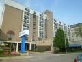 P1050115ウインドハムセンター(ホテル)
