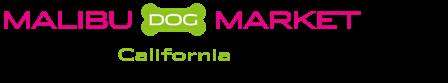 top-logo2014_20150728123742324.png