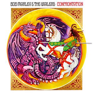 BobMarley-Confrontation.jpg
