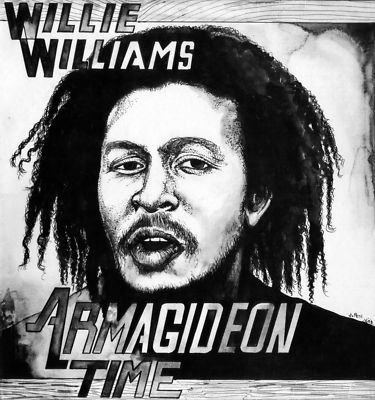 willie-williams-armagideon-time-orig-studio-1-one-lp_356500.jpeg