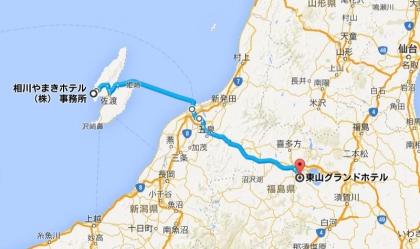 地図③⇒会津若松