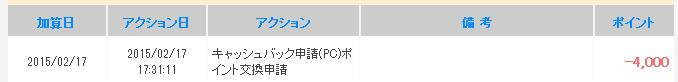 c-201502-chbr.jpg