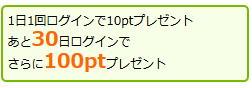 i2i-login.jpg