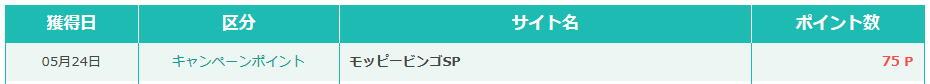 moppy-bingo-complete20150524-1.jpg