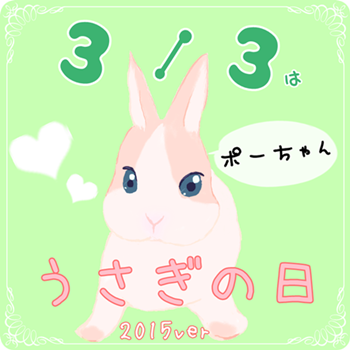 20150224034051749.png