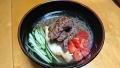 冷麺 20170718