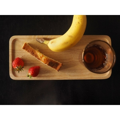 acacia-wooden-plate-m_005-600x600.jpg