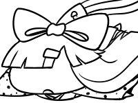深海魚漫画50差分