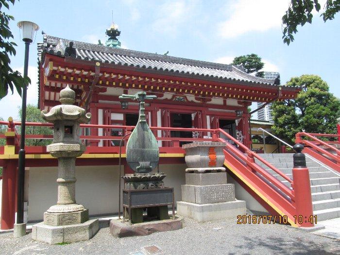 20150710shino14.jpg