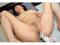 濃厚SEX あまりの快感に身を捩じらせて、よがりまくる!