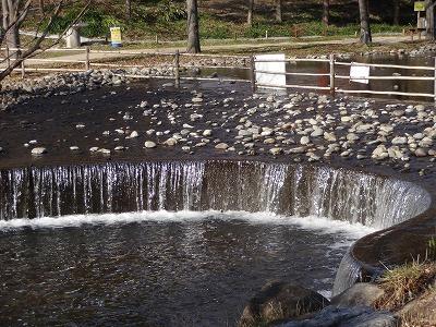 s-20150111小滝デジカメ